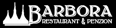 Penzion & Restaurant Barbora – Kutná Hora